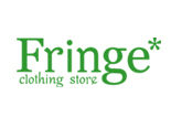 Fringe clothing store