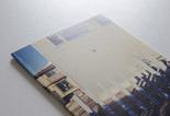 cultiva concept book