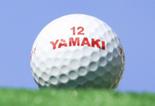 ヤマキ ゴルフガーデン HP