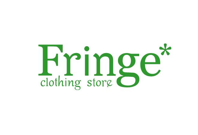 fringe_001.jpg