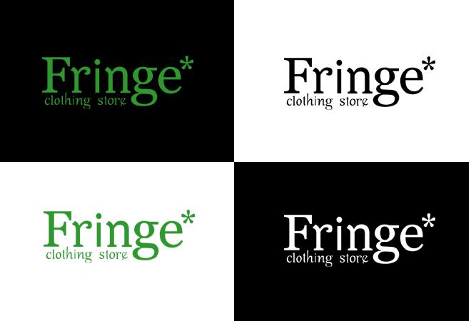 fringe_002.jpg