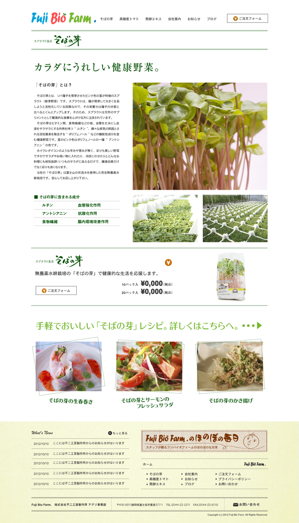 fujiBio_002.jpg