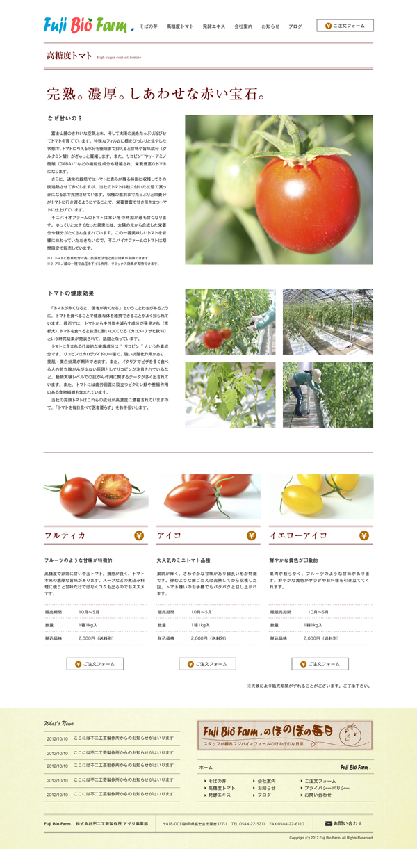 fujiBio_003.jpg