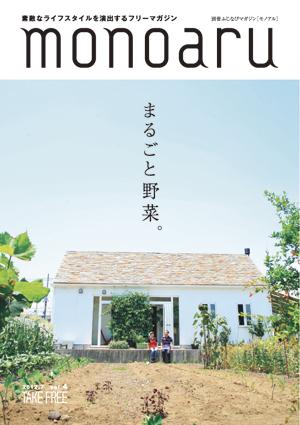 mono4016.jpg